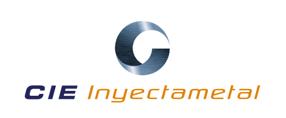 logo cie inyectametal