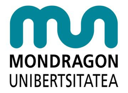 logo modragon