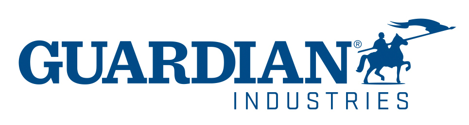 Guardian (Industries)