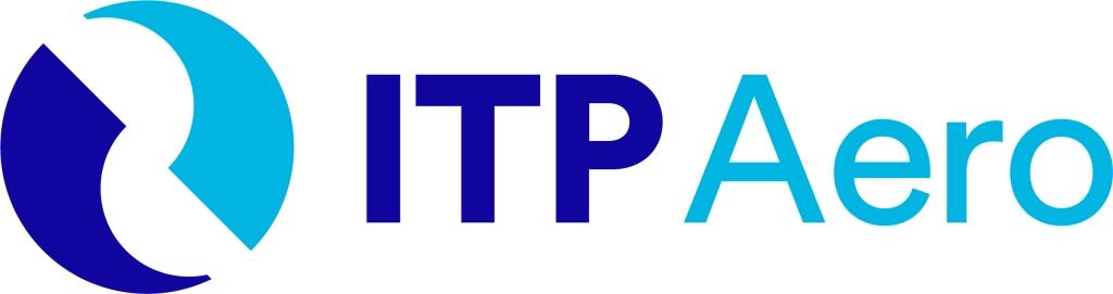 ITP Aero