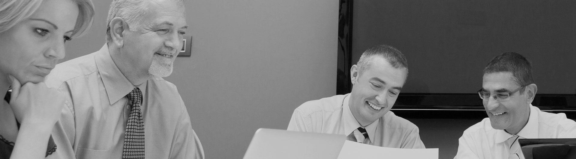 metodologia coaching directivo