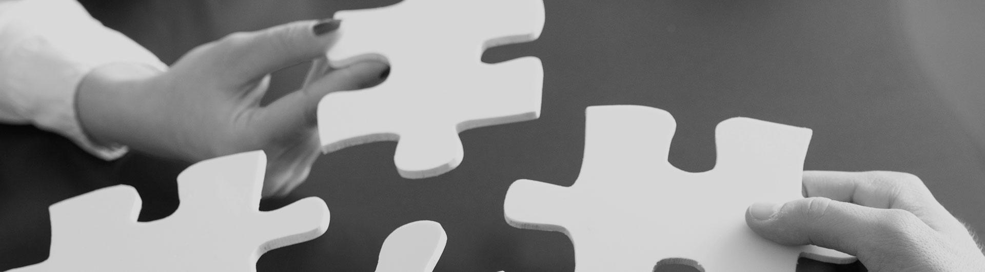 metodologia diseño organizativo