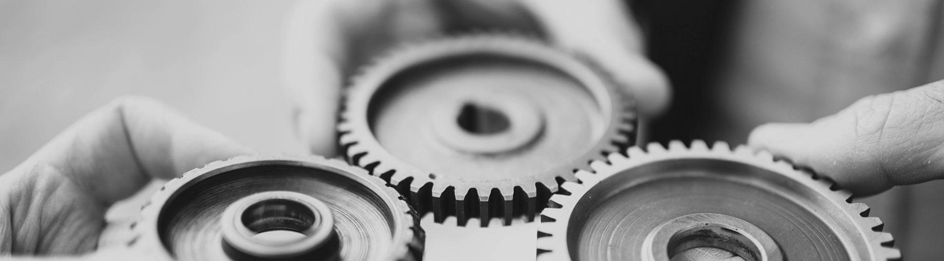 metodologia gestion procesos