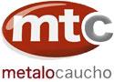 Metalocaucho