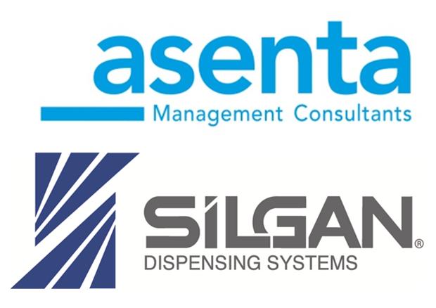 Logo_Asenta_Silgan