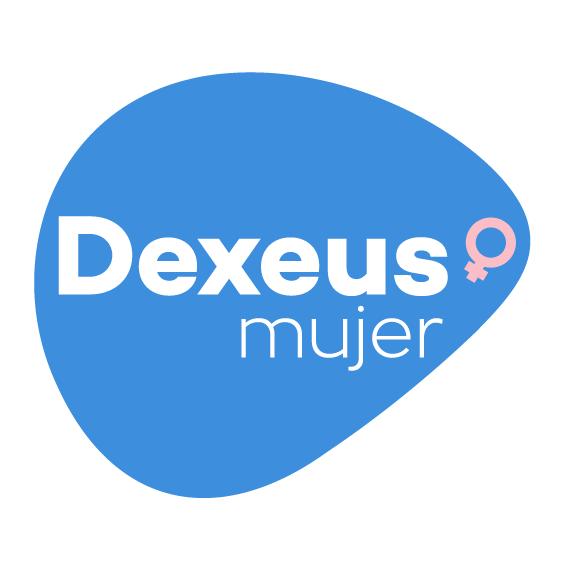 Dexeus