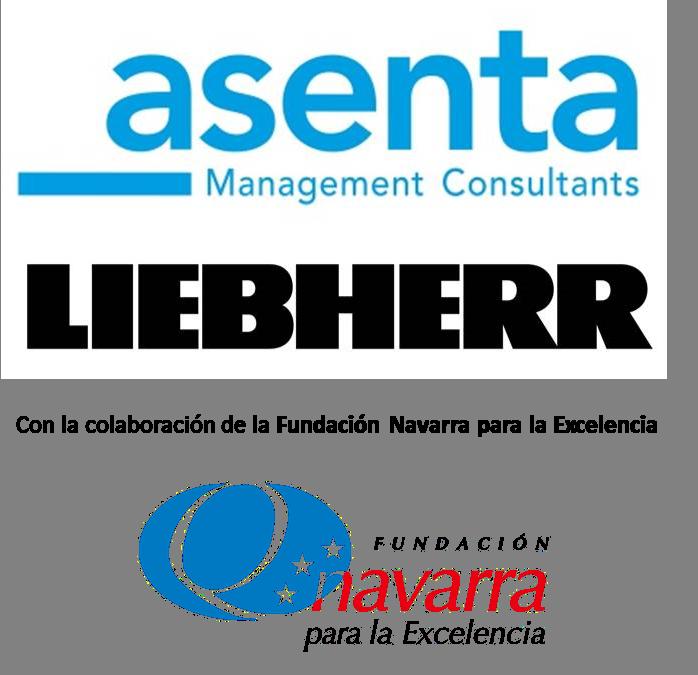 Logo_Asenta_Liebherr_Fundacion Navarra Excelencia