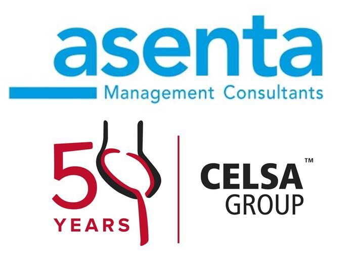 Logo Asenta Celsa