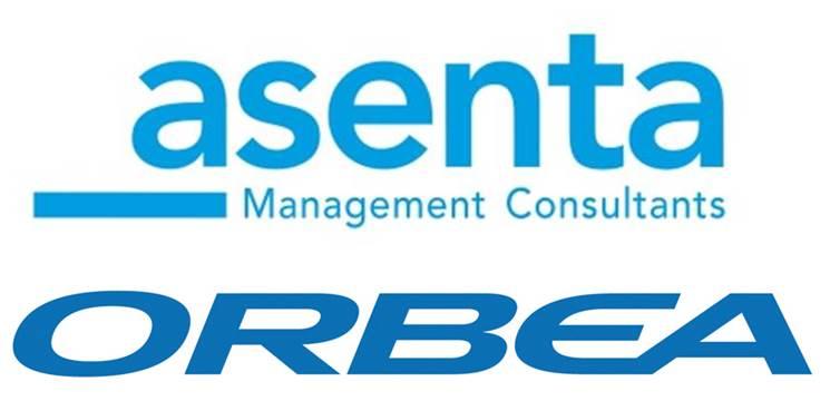 Logo_Asenta_Orbea
