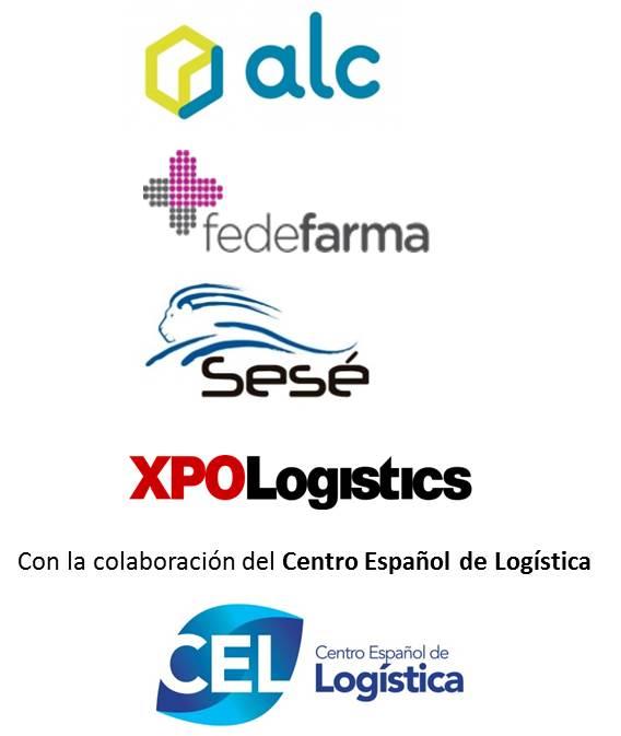 Logos_CEL