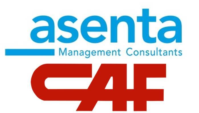 Logo_Asenta_CAF