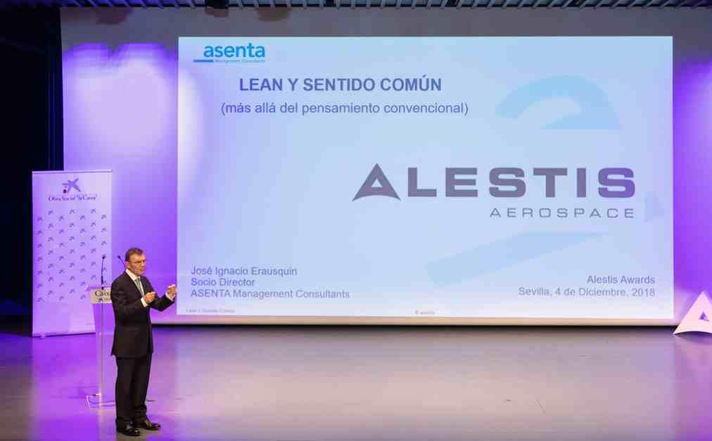 Alestis Awards_2