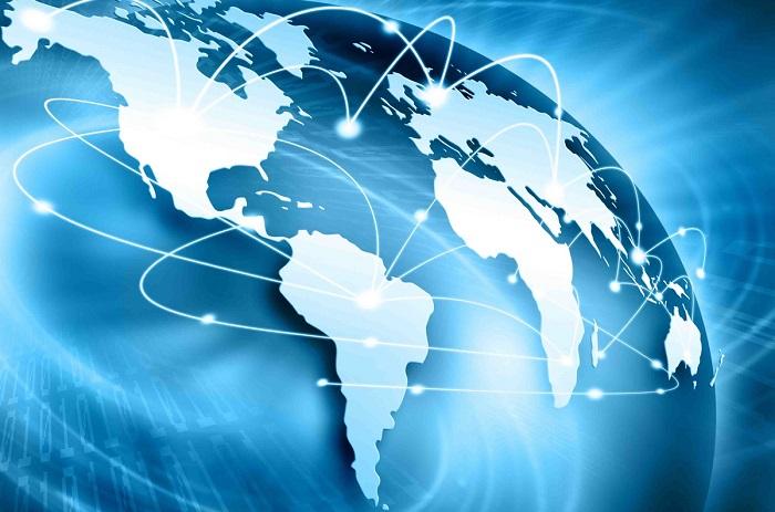 Proyectos internacionalización ASENTA