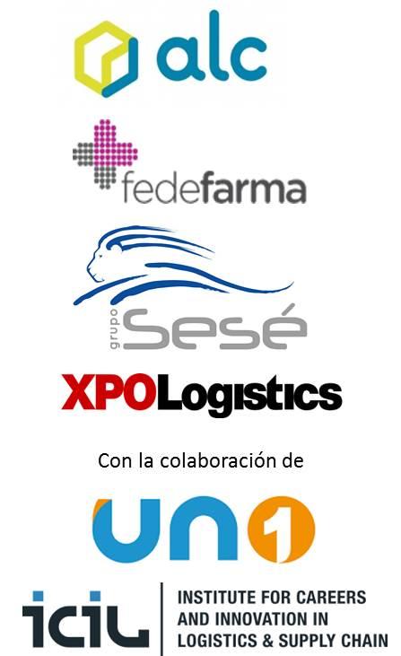 II Encuentro Experiencias Avanzadas Lean Logistics