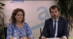 Webinar Minicompañía_Oscar Reges y Mónica Ruiz
