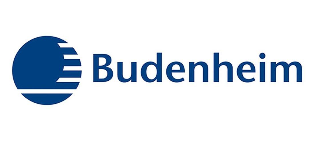 Budenheim