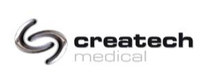 Createch Medical