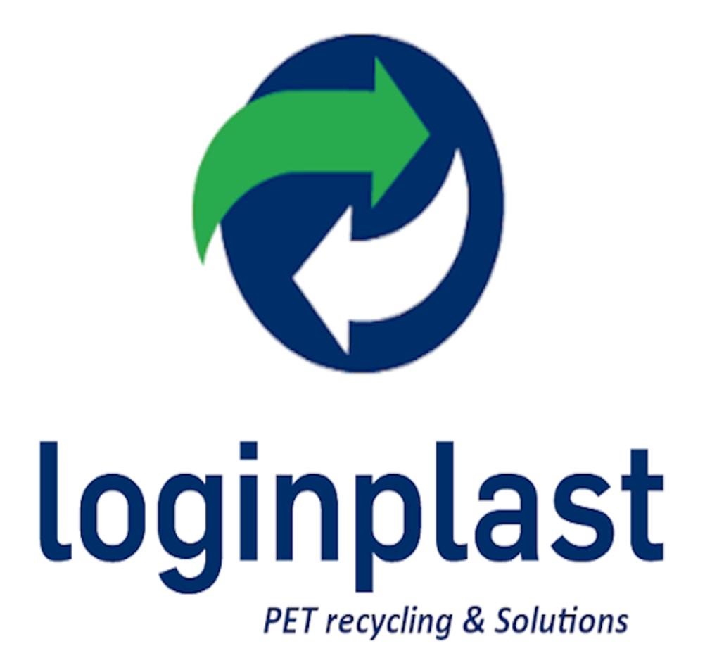 Loginplast