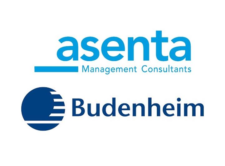Logo ASENTA_BUDENHEIM